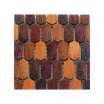 KAHOOLAWE10-500x500