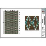 KAIMANA-SHOP02-500x500