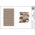 KOMO-SHOP01-500x500