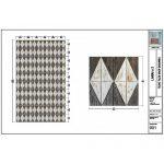 LANAI-SHOP01-500x500