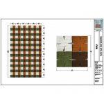 MAUI-SHOP01-500x500