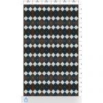 NIIHAU-SHOP02-500x500