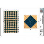 NIIHAU-SHOP04-500x500