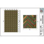 OAHU-SHOP01-500x500