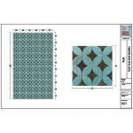 PUA-SHOP01-500x500