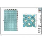 PUA-SHOP02-500x500
