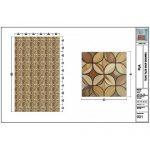 PUA-SHOP03-500x500